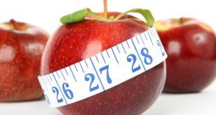 تخسسين وزنك
