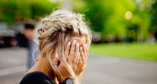 كيف تتخلصي من تجاعيد الوجه بعدة خطوات سهلة وبسيطة ؟