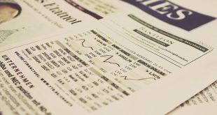 مؤشر بورصة داو جونز وأوقات التداول في سوق الأسهم
