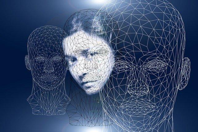 كيف يمكن لتعلم لغة ثانية أن يحسن من قدراتك العقلية؟