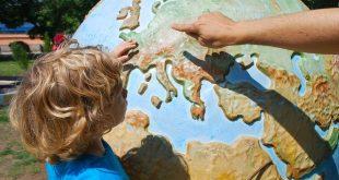 كيف تعرف ان طفلك بحاجة إلى مدرس خصوصي ؟