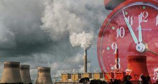 كيف يمكن تحييد أثر الكربون في العالم ؟