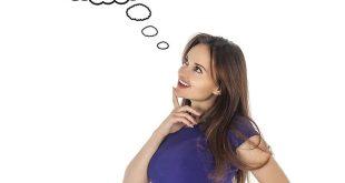 كيف تتواصل مع شخص بالتخاطر ؟ وماهي شروط نجاح التخاطر بين الأشخاص؟