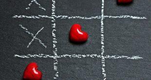 كيف تستفيد من أخطائك وتبدأ من جديد ؟